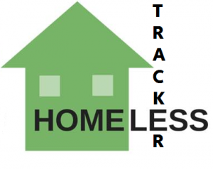 homelesstracker1