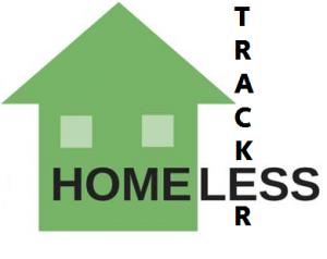 homelesstracker1