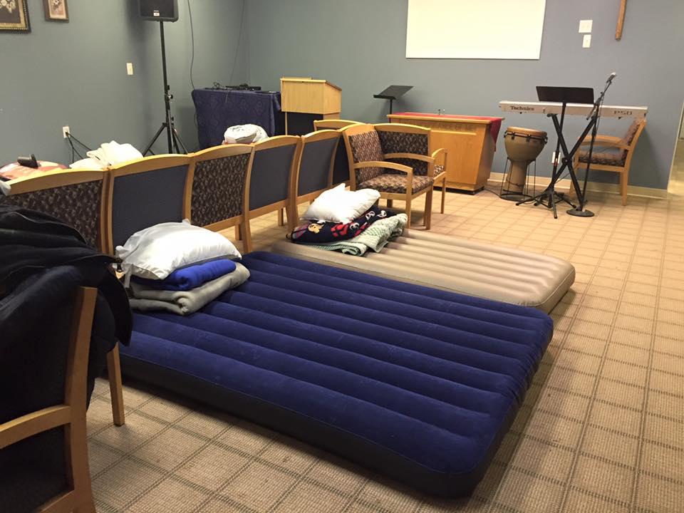 HospitalityRoom2