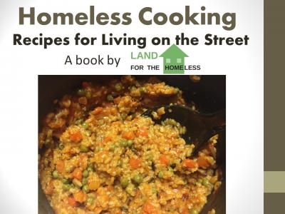 homelesscookingabookby